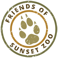 Friends of Sunset Zoo